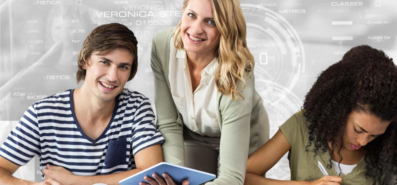student-slider12.jpg