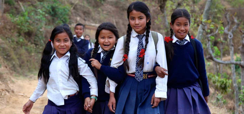 nepal-kids1.jpg